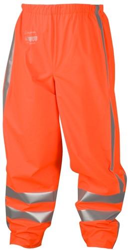 Dolfing 420.23 PU Regenbroek Hawston RWS Oranje Mt. 3XL