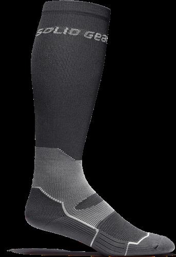 Solid Gear SG30001 SG Compression Sokken