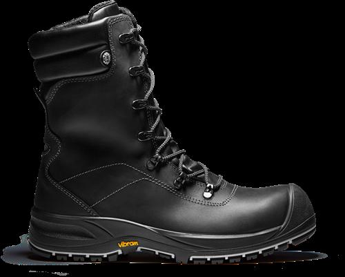Solid Gear SG74001 Sparta Veiligheidslaarzen